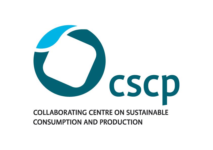 CSCP_Logo_RGB_neu