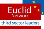 Euclid_Network_logo