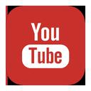 1390489178_Flurry_YouTube_Alt2 – copie
