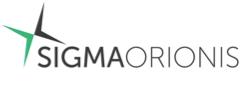 Sigma Orionis