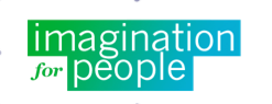 Imagination for People