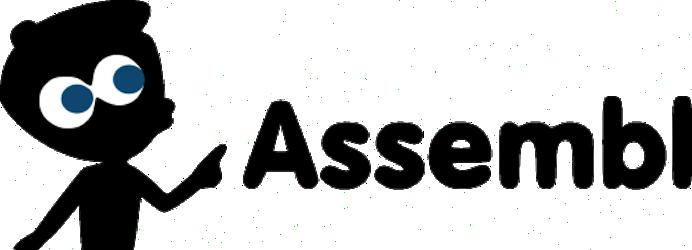 Assembl