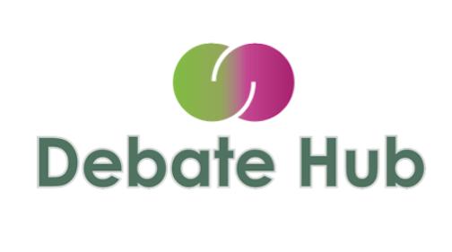 DebateHub