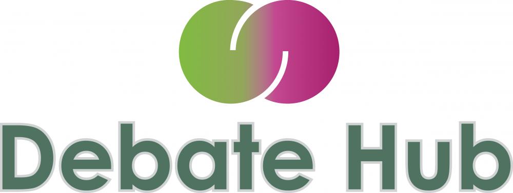 debate-hub – copie