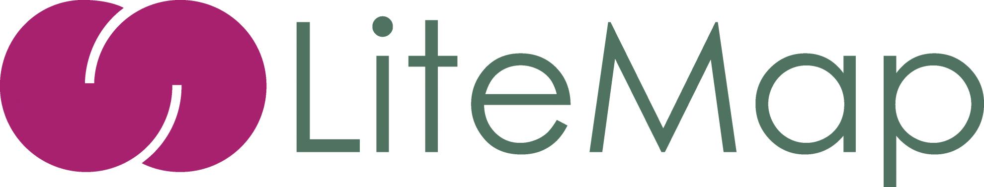 litemap-logo – copie