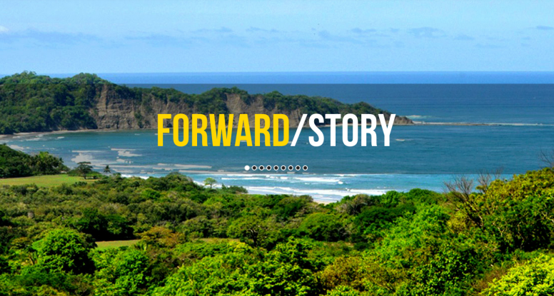 FORWARD/STORY