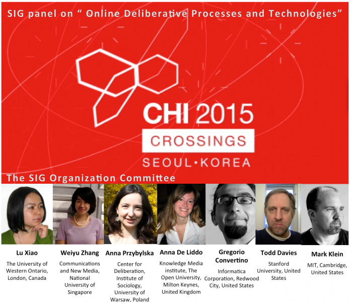 CHI2015_SIG_OD