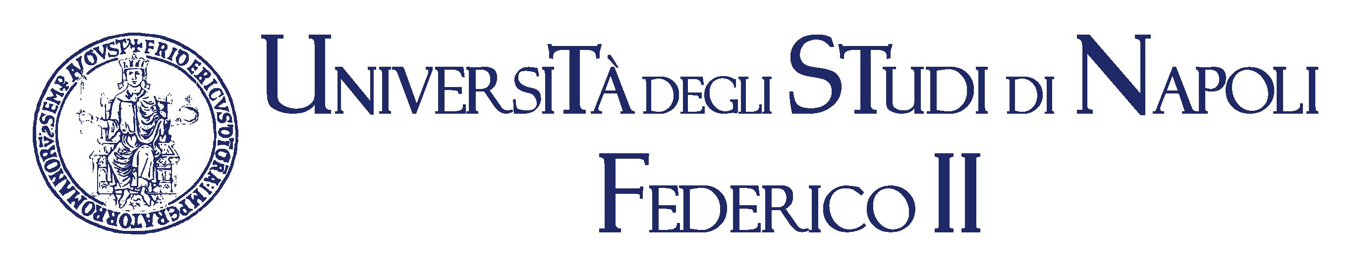 stemma_e_scritta_federicoii_vettoriale_2