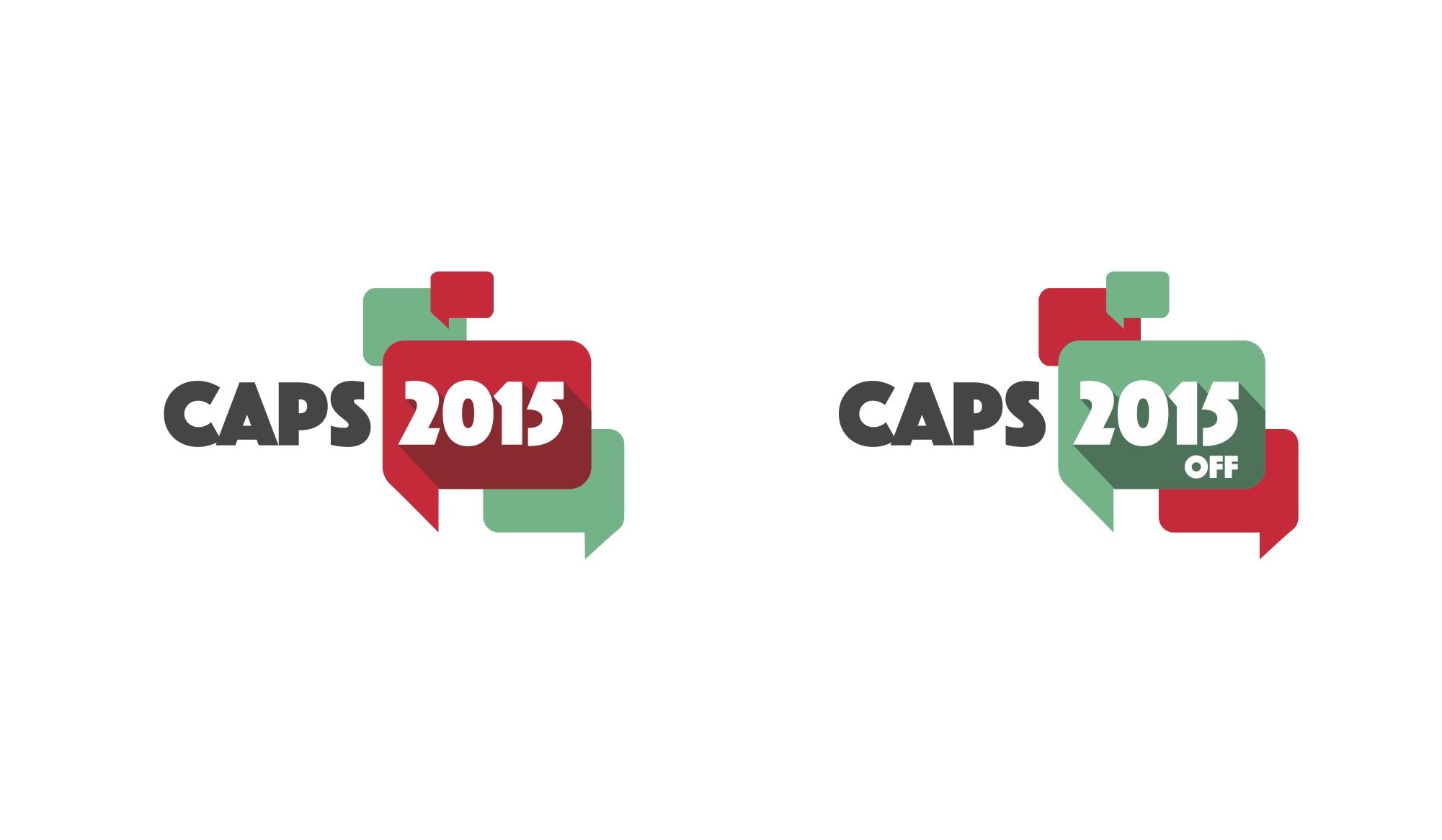 caps2015-CMYK