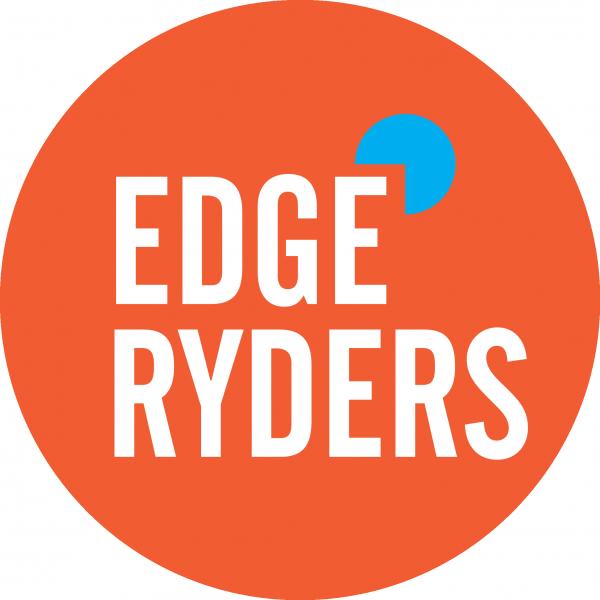 Edgeryders logo
