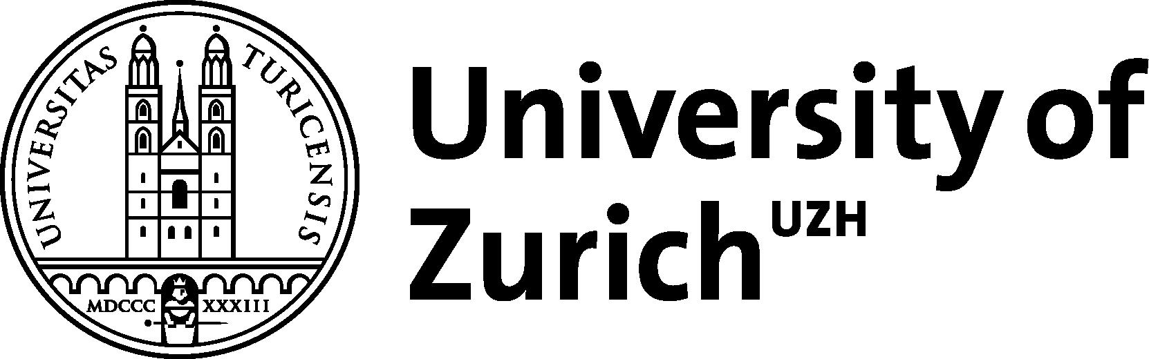 Universitaet_Zuerich_Logo