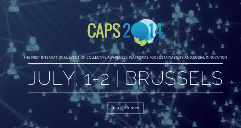 CAPS2014